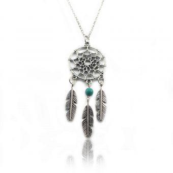 http://www.bijouxdecamille.com/15095-thickbox/collier-tribal-style-samai-en-metal-argente-et-pele-de-turquoise.jpg