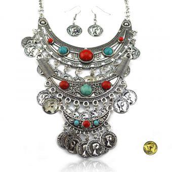http://www.bijouxdecamille.com/15098-thickbox/parure-tribal-style-clio-en-metal-vieilli-et-perles-de-turquoise.jpg