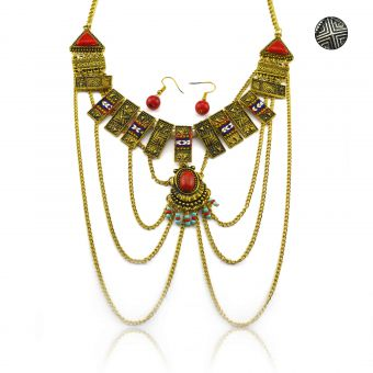 http://www.bijouxdecamille.com/15106-thickbox/parure-tribal-style-calliope-en-metal-vieilli-et-perles.jpg