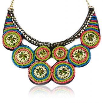 http://www.bijouxdecamille.com/15123-thickbox/collier-tribal-style-gipsy-en-metal-dore-et-perles.jpg