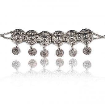 http://www.bijouxdecamille.com/15126-thickbox/bracelet-ou-bracelet-de-cheville-tribal-style-jamila-en-metal-argente.jpg