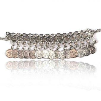 http://www.bijouxdecamille.com/15128-thickbox/bracelet-ou-bracelet-de-cheville-tribal-style-sharon-en-metal-argente.jpg