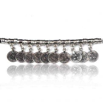 http://www.bijouxdecamille.com/15129-thickbox/bracelet-ou-bracelet-de-cheville-tribal-style-suhaila-en-metal-argente.jpg