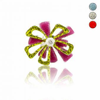 http://www.bijouxdecamille.com/15229-thickbox/bague-ikita-fleur-de-noel-en-metal-argente-et-email.jpg
