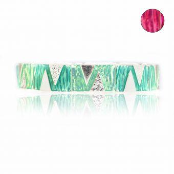 http://www.bijouxdecamille.com/15230-thickbox/bracelet-ikita-zigzag-en-metal-argente-et-email.jpg