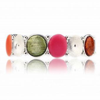 http://www.bijouxdecamille.com/15234-thickbox/bracelet-ikita-happy-en-metal-argente-et-email.jpg