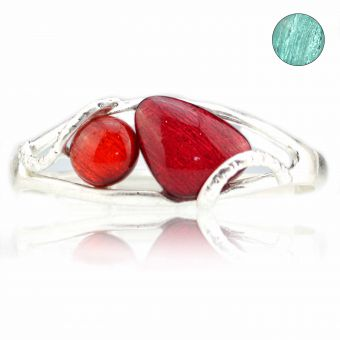 http://www.bijouxdecamille.com/15235-thickbox/bracelet-ikita-ice-en-metal-argente-et-email.jpg