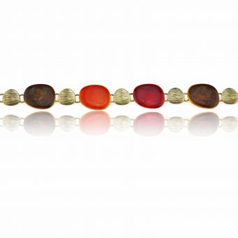 http://www.bijouxdecamille.com/15237-thickbox/bracelet-ikita-automn-en-metal-dore-et-email.jpg