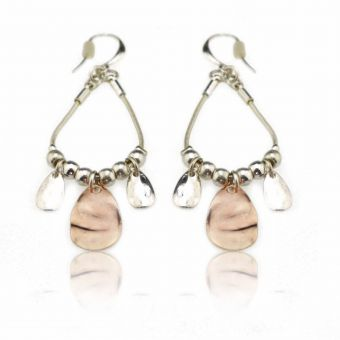http://www.bijouxdecamille.com/15239-thickbox/boucles-d-oreilles-ikita-seconds-en-metal.jpg