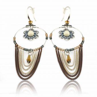 http://www.bijouxdecamille.com/15241-thickbox/boucles-d-oreilles-ikita-alicia-en-metal-argente-et-strass.jpg