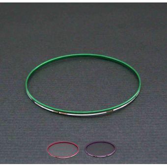 http://www.bijouxdecamille.com/15319-thickbox/bracelet-fantaisie-cercle-de-feu-en-aluminium-cisele.jpg