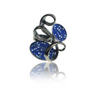 http://www.bijouxdecamille.com/15330-thickbox/bague-ikita-cotillons-en-metal-anthracite-et-mini-perles.jpg