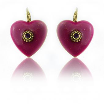 http://www.bijouxdecamille.com/15337-thickbox/boucles-d-oreilles-ikita-lov-en-metal-dore-email-maillete-et-strass.jpg