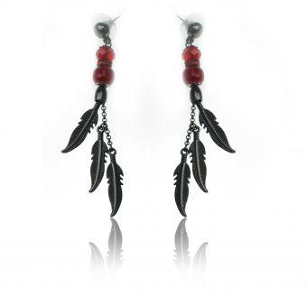 http://www.bijouxdecamille.com/15348-thickbox/boucles-d-oreilles-ikita-plumettes-en-metal-argente-et-perles.jpg