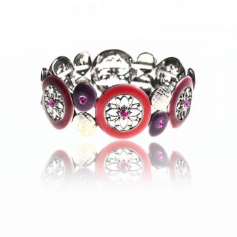 http://www.bijouxdecamille.com/15357-thickbox/bracelet-ikita-hindi-en-metal-argente-email-et-strass.jpg
