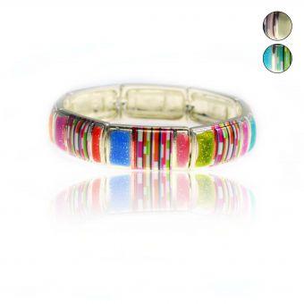 http://www.bijouxdecamille.com/15370-thickbox/bracelet-ikita-stripes-en-metal-argente-et-email.jpg