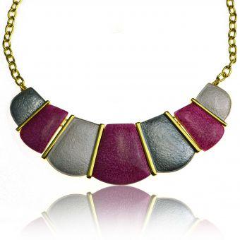 http://www.bijouxdecamille.com/15401-thickbox/collier-fantaisie-ikita-cendrillon-en-metal-argente-et-email.jpg