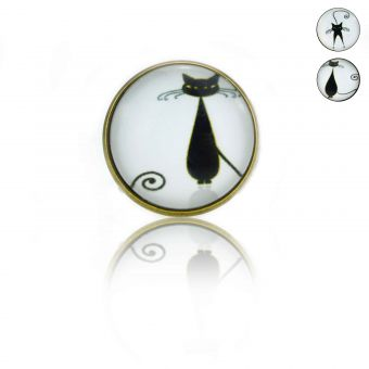 http://www.bijouxdecamille.com/15408-thickbox/bague-cabochons-cats-en-metal-bronze-et-cabochon-de-verre.jpg