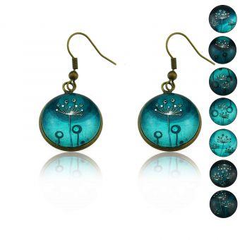 http://www.bijouxdecamille.com/15409-thickbox/boucles-d-oreilles-cabochons-dandelion-en-metal-bronze-et-cabochon-de-verre.jpg