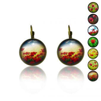 http://www.bijouxdecamille.com/15410-thickbox/boucles-d-oreilles-cabochons-poppy-en-metal-bronze-et-cabochon-de-verre.jpg