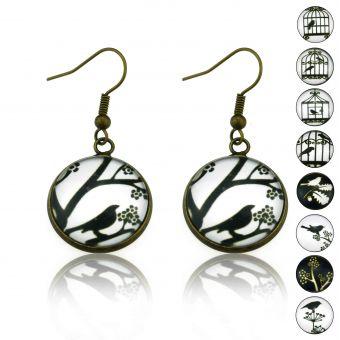 http://www.bijouxdecamille.com/15413-thickbox/boucles-d-oreilles-cabochons-birds-en-metal-bronze-et-cabochon-de-verre.jpg