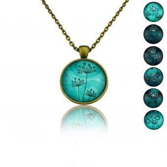 http://www.bijouxdecamille.com/15419-thickbox/collier-cabochons-dandelion-en-metal-bronze-et-cabochon-de-verre.jpg