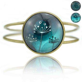 http://www.bijouxdecamille.com/15442-thickbox/bracelet-cabochons-dandelion-en-metal-bronze-et-cabochon-de-verre.jpg