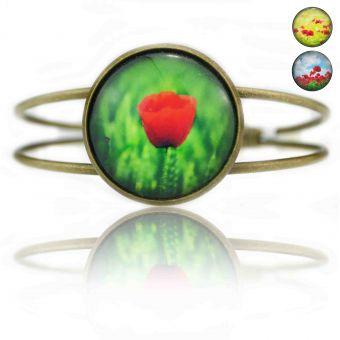 http://www.bijouxdecamille.com/15444-thickbox/bracelet-cabochons-poppy-en-metal-bronze-et-cabochon-de-verre.jpg