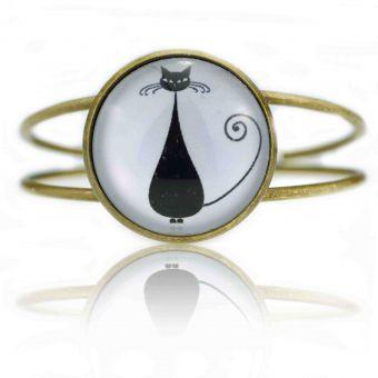 http://www.bijouxdecamille.com/15445-thickbox/bracelet-cabochons-cats-en-metal-bronze-et-cabochon-de-verre.jpg