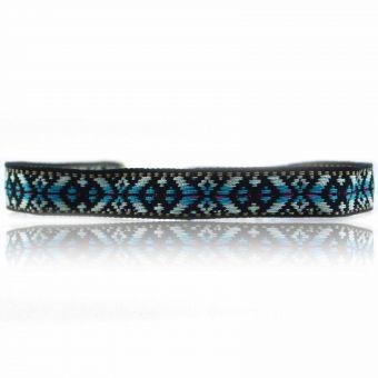http://www.bijouxdecamille.com/15691-thickbox/collier-blue-inca-en-tissu-et-metal-argente.jpg