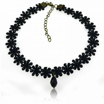 http://www.bijouxdecamille.com/15709-thickbox/collier-choker-fleurs-en-metal-dore-et-velours.jpg