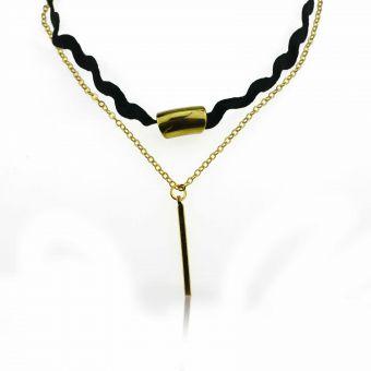 http://www.bijouxdecamille.com/15710-thickbox/collier-choker-zigzag-en-metal-dore-et-velours.jpg