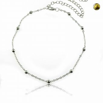 http://www.bijouxdecamille.com/15715-thickbox/collier-boles-en-metal.jpg