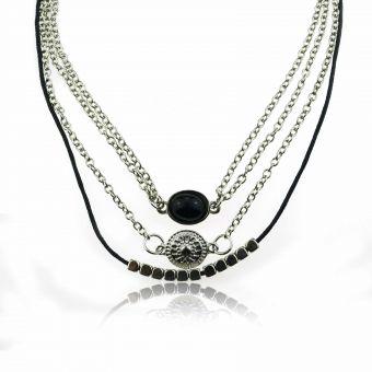 http://www.bijouxdecamille.com/15716-thickbox/collier-triple-choker-en-metal-argente-cuir-et-perle.jpg