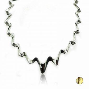 http://www.bijouxdecamille.com/15718-thickbox/collier-serpentin-zigzag-en-metal.jpg