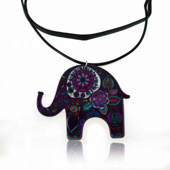 http://www.bijouxdecamille.com/15719-thickbox/collier-elephant-power-en-resine-et-cordon-de-cuir.jpg