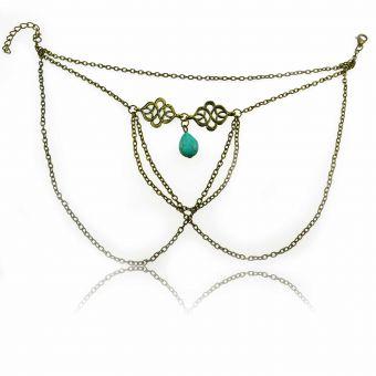 http://www.bijouxdecamille.com/15725-thickbox/bracelet-de-bras-moonlight-en-metal-dore-vieilli-et-turquoise.jpg