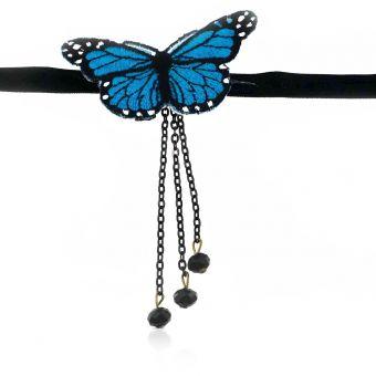 http://www.bijouxdecamille.com/15871-thickbox/collier-papillon-en-metal-dore-vieilli-velours-et-tissu.jpg