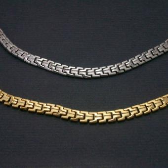 http://www.bijouxdecamille.com/1870-thickbox/collier-maillons-en-metal-plaque.jpg