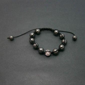http://www.bijouxdecamille.com/1877-thickbox/bracelet-cristal-perles-d-acier-en-perles-et-strass.jpg