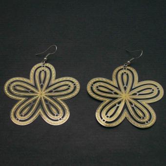 http://www.bijouxdecamille.com/1981-thickbox/boucles-d-oreilles-uranie-en-metal-dore-et-argente.jpg