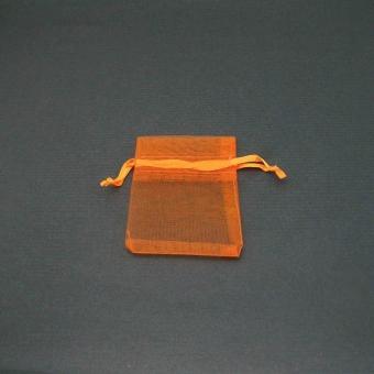 http://www.bijouxdecamille.com/2863-thickbox/pochon-en-organza-orange-6-x-8-cm.jpg