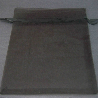 http://www.bijouxdecamille.com/2865-thickbox/sachet-en-papier-noir-175-x-21-cm.jpg