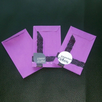http://www.bijouxdecamille.com/2871-thickbox/sachet-en-papier-lila-7-x-13-cm.jpg