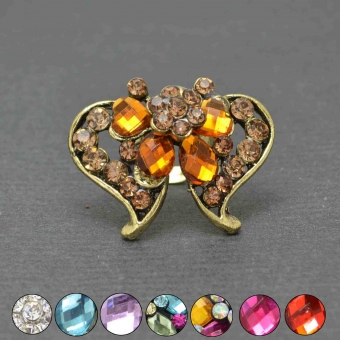 http://www.bijouxdecamille.com/2950-thickbox/bague-butterfly-en-metal-argente-et-strass.jpg