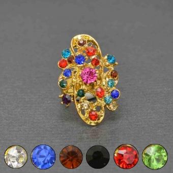 http://www.bijouxdecamille.com/2957-thickbox/bague-gold-design-en-metal-dore-et-strass.jpg