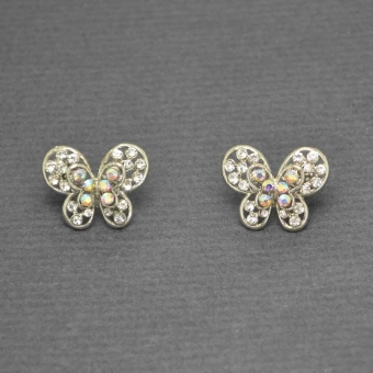 http://www.bijouxdecamille.com/2965-thickbox/boucles-d-oreilles-fantaisie-papillon-en-metal-argente-et-strass-a-reflets.jpg