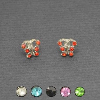 http://www.bijouxdecamille.com/2970-thickbox/boucles-d-oreilles-petit-papillon-en-strass.jpg