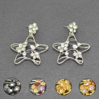 http://www.bijouxdecamille.com/2972-thickbox/boucles-d-oreilles-fantaisie-star-en-metal-et-strass.jpg