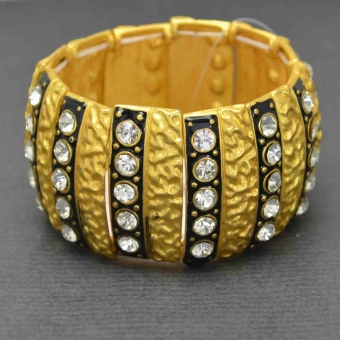http://www.bijouxdecamille.com/2979-thickbox/bracelet-large-elastique-gold-en-metal-dore-et-strass.jpg